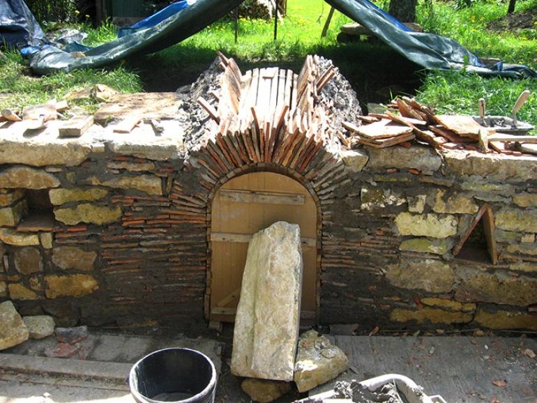 http://poteriedesgrandsbois.com/files/gimgs/th-55_four08.jpg
