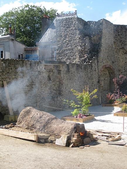http://poteriedesgrandsbois.com/files/gimgs/th-58_Mayenne-2014-05.jpg