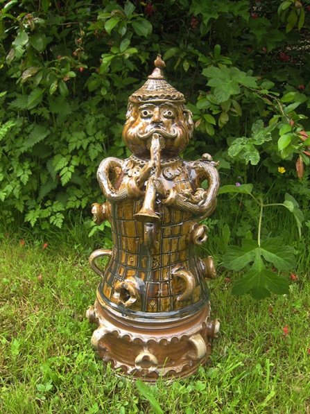 http://poteriedesgrandsbois.com/files/gimgs/th-40_Epi-001a.jpg