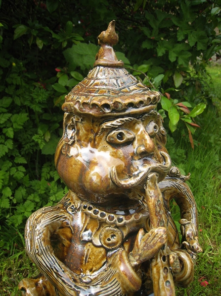 http://poteriedesgrandsbois.com/files/gimgs/th-40_Epi-001b.jpg