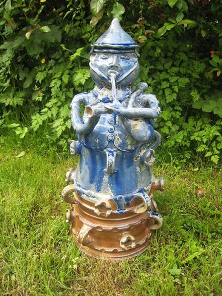 http://poteriedesgrandsbois.com/files/gimgs/th-40_Epi-002b.jpg