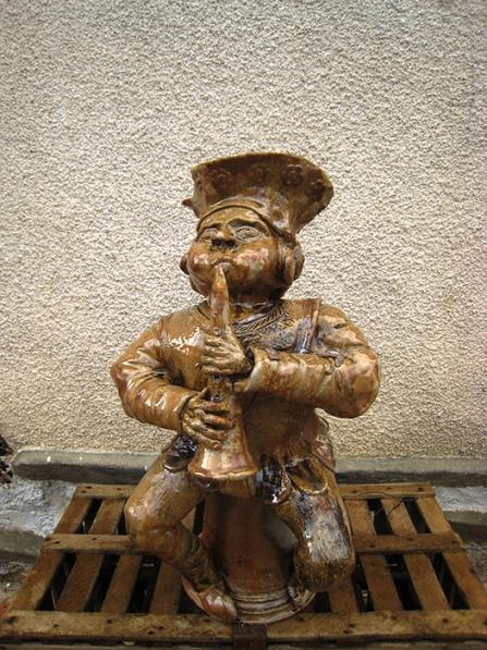 http://poteriedesgrandsbois.com/files/gimgs/th-40_Epi-010b.jpg