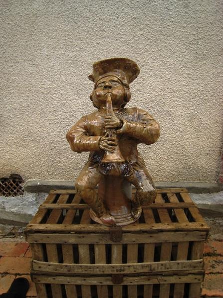 http://poteriedesgrandsbois.com/files/gimgs/th-40_Epi-010e.jpg