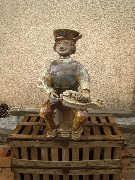 http://poteriedesgrandsbois.com/files/gimgs/th-40_Epi-012a.jpg