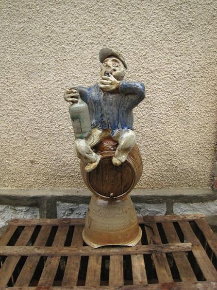 http://poteriedesgrandsbois.com/files/gimgs/th-40_Epi-017a.jpg