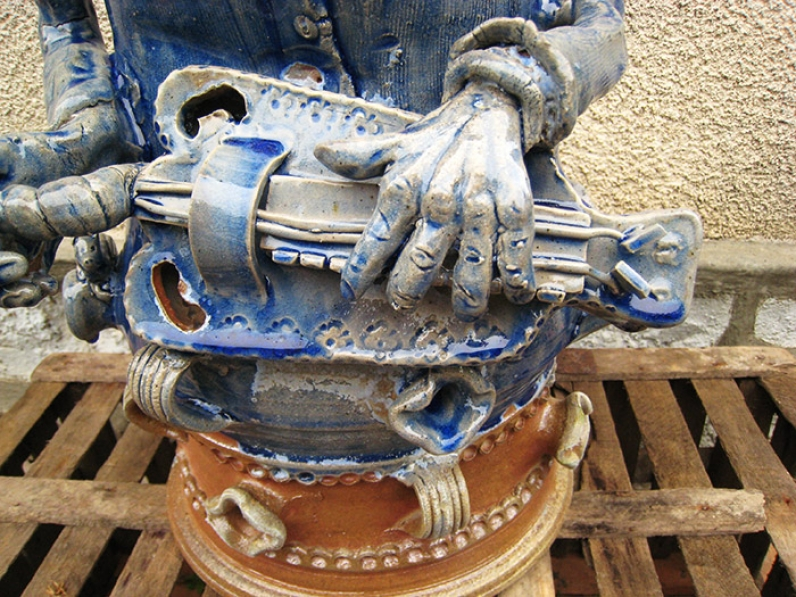http://poteriedesgrandsbois.com/files/gimgs/th-40_Epi-020f.jpg