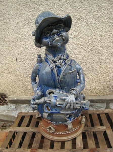http://poteriedesgrandsbois.com/files/gimgs/th-40_Epi-020c.jpg
