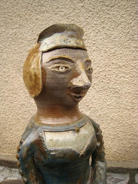 http://poteriedesgrandsbois.com/files/gimgs/th-40_Epi-024g.jpg
