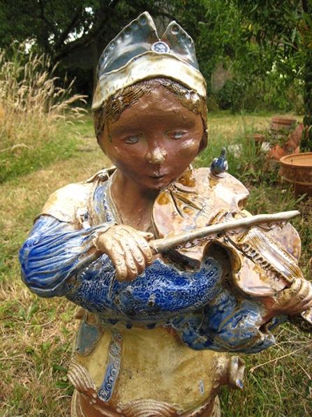 http://poteriedesgrandsbois.com/files/gimgs/th-40_Epi-025a.jpg