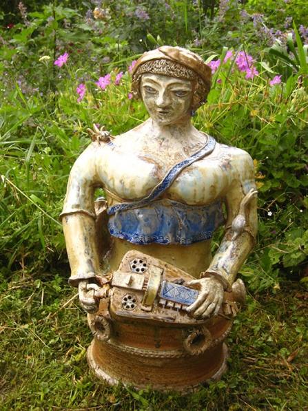 http://poteriedesgrandsbois.com/files/gimgs/th-40_Epi-26g.jpg