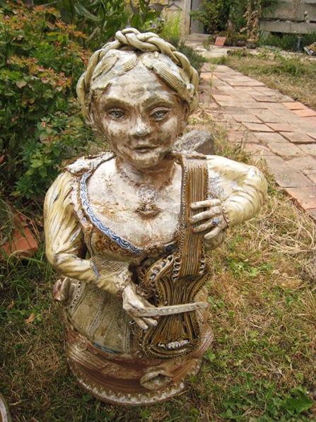 http://poteriedesgrandsbois.com/files/gimgs/th-40_Epi-027a.jpg