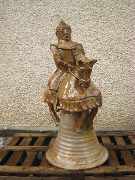 http://poteriedesgrandsbois.com/files/gimgs/th-40_Epi-009a_v2.jpg