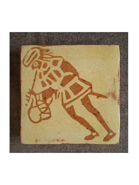http://poteriedesgrandsbois.com/files/gimgs/th-14_CPB002.jpg