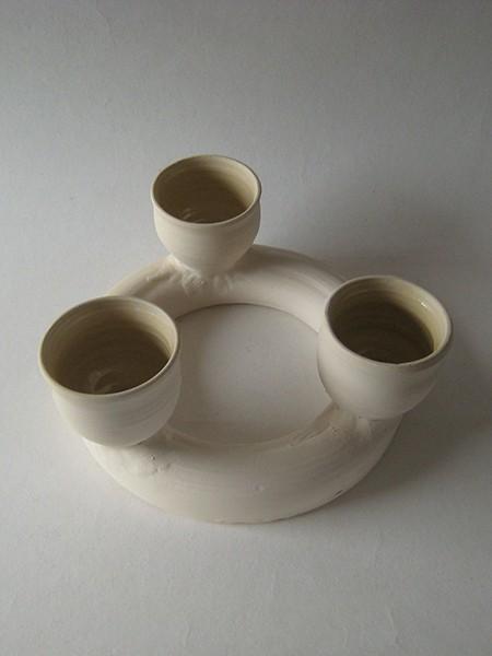 http://poteriedesgrandsbois.com/files/gimgs/th-29_LPH014-Lampe-à-huile-médiévale.jpg