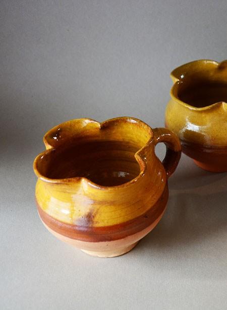 http://poteriedesgrandsbois.com/files/gimgs/th-30_GDT009-Tasse-quadrilobée-Saint-Omer.jpg