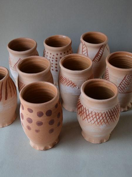 http://poteriedesgrandsbois.com/files/gimgs/th-30_GDT021-Gobelet-peint-Pingsdorf.jpg