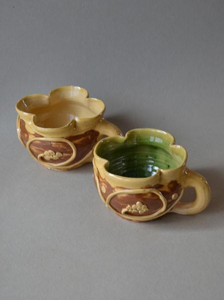 http://poteriedesgrandsbois.com/files/gimgs/th-30_GDT031--Tasse-polylobée-noyon.jpg