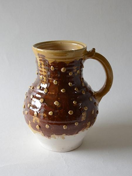 http://poteriedesgrandsbois.com/files/gimgs/th-31_PCH010-05-Pichet-XIIIe-XIVe-s-poterie-médiévale.jpg