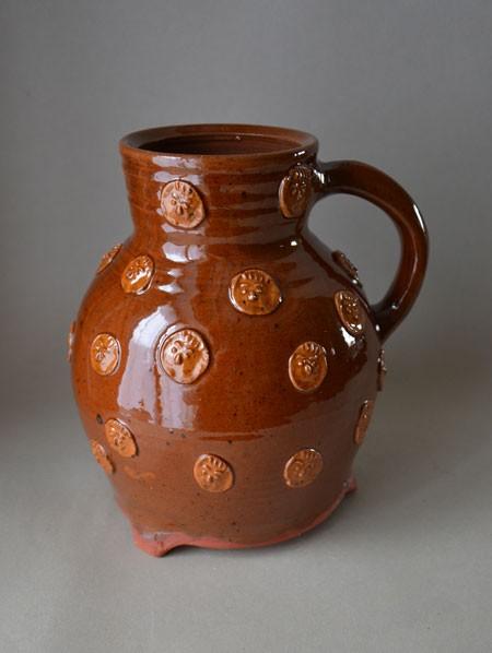 http://poteriedesgrandsbois.com/files/gimgs/th-31_PCH028-Pichet-Metz-XIIIe-XI.jpg