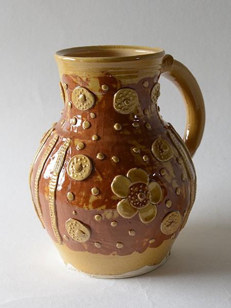 http://poteriedesgrandsbois.com/files/gimgs/th-31_PCH032-03-Pichet-à-grosse-fleur-XIIIe-siècle-Normandie.jpg