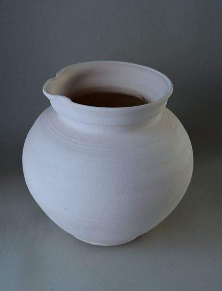 http://poteriedesgrandsbois.com/files/gimgs/th-32_COQ014-Oule-verseuse-à-fond.jpg