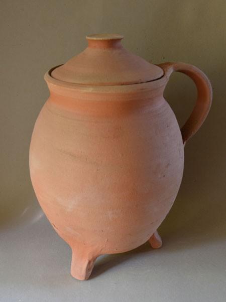 http://poteriedesgrandsbois.com/files/gimgs/th-32_COQ018_-Pot-tripode-Lorraine.jpg