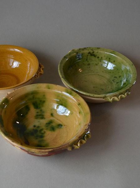 http://poteriedesgrandsbois.com/files/gimgs/th-33_SRV003-Ecuelle-à-tenon.jpg