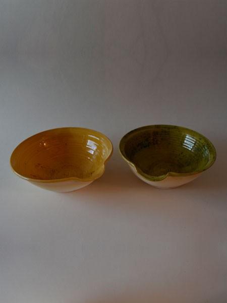 http://poteriedesgrandsbois.com/files/gimgs/th-33_SRV004-Jatte-bec-verseur.jpg
