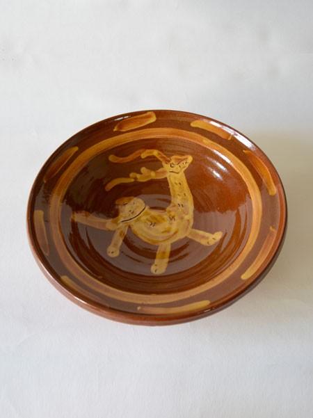 http://poteriedesgrandsbois.com/files/gimgs/th-33_SRV007-Assiette-Cerf-Flandres.jpg