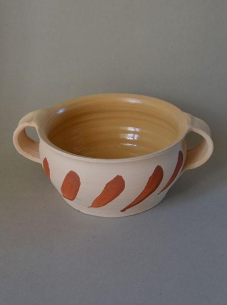 http://poteriedesgrandsbois.com/files/gimgs/th-33_SRV020-Bol-à-deux-anses-carolingien-Beauvais.jpg