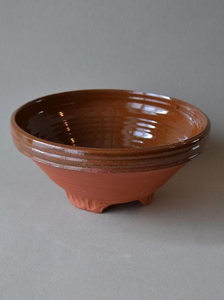 http://poteriedesgrandsbois.com/files/gimgs/th-33_SRV021-Ecuelle-St-Omer-XVe.jpg