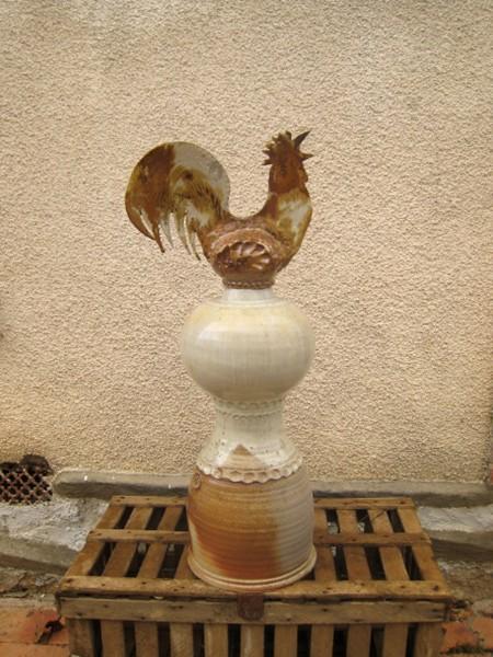 http://poteriedesgrandsbois.com/files/gimgs/th-41_Epi-013a.jpg