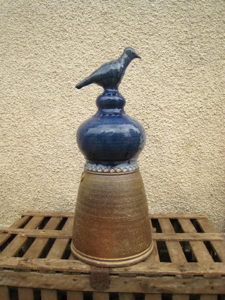 http://poteriedesgrandsbois.com/files/gimgs/th-41_Epi-033b.jpg