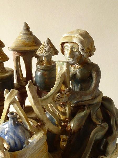 http://poteriedesgrandsbois.com/files/gimgs/th-43_Say004-12.jpg