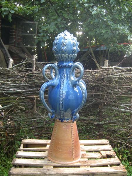 http://poteriedesgrandsbois.com/files/gimgs/th-44_Epi-003b.jpg