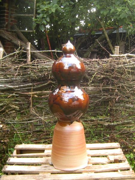 http://poteriedesgrandsbois.com/files/gimgs/th-44_Epi-005a.jpg