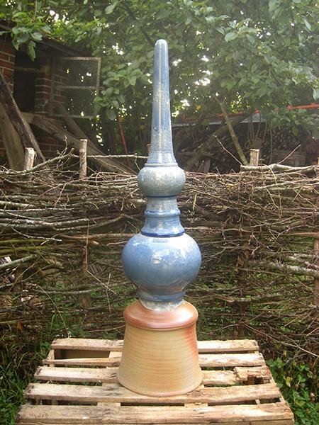 http://poteriedesgrandsbois.com/files/gimgs/th-44_Epi-007a.jpg