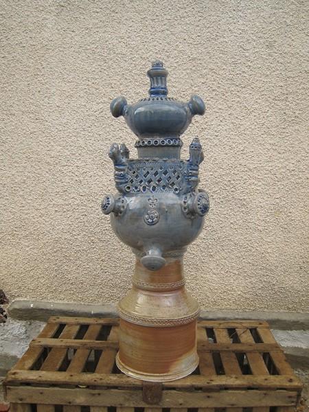 http://poteriedesgrandsbois.com/files/gimgs/th-44_Epi-011b.jpg