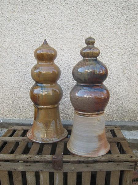 http://poteriedesgrandsbois.com/files/gimgs/th-44_Epi-015b.jpg