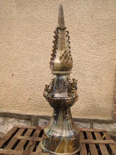 http://poteriedesgrandsbois.com/files/gimgs/th-44_Epi-021a.jpg