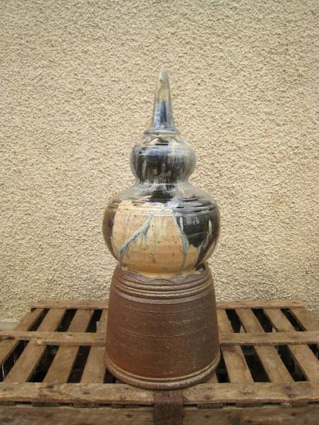 http://poteriedesgrandsbois.com/files/gimgs/th-44_Epi-032b.jpg