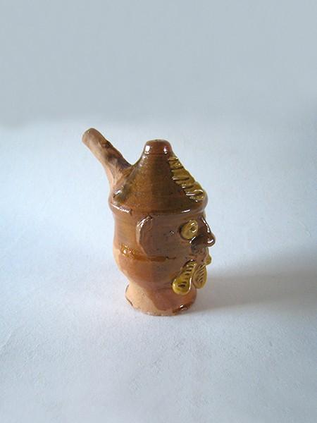 http://poteriedesgrandsbois.com/files/gimgs/th-52_SIF015-02.jpg