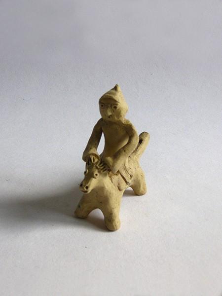 http://poteriedesgrandsbois.com/files/gimgs/th-52_SIF017-03.jpg