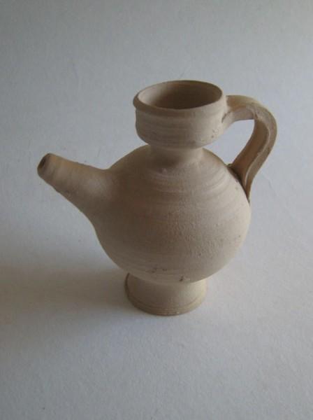 http://poteriedesgrandsbois.com/files/gimgs/th-59_BOU007-Biberon_normandie.jpg